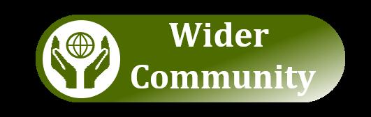 Open Wider Community