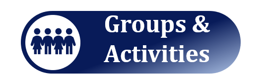 Open Groups and Activities