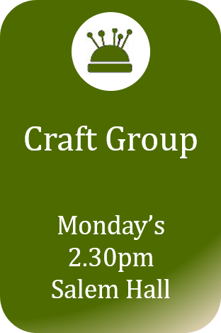 Craft Group Info